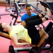 4 façons faciles de sortir d'un plateau de perte de poids