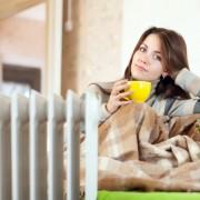 Conseils judicieux pourchauffervotre maisonefficacement