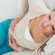 Traiter les maux d'estomac
