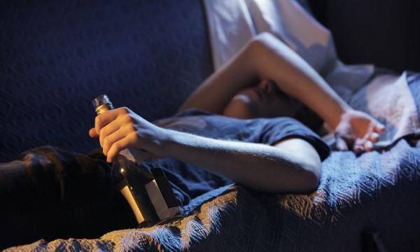 Les ouvriers du textile la clinique le traitement contre lalcoolisme