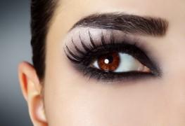 Un maquillage des yeux sublime en 3 étapes faciles