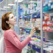 3 conseils nutrition pour les femmes enceintes
