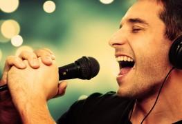 Le karaoké: ce que votre choix de chanson révèle sur vous
