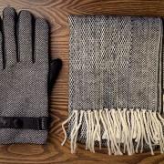 Conseils pour l'achat de bons gants d'hiver