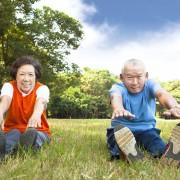 Conseils de santé: maladies cardiaques et hypertension artérielle