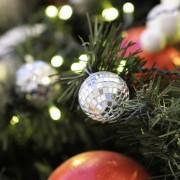 Comment conserver sa fraîcheur à votre sapin de Noël?