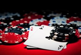 3 conseils pour optimiser ses gains aublackjack