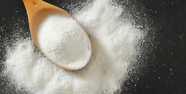 Comment utiliser le bicarbonate de soude pour votre santé et pour la maison?
