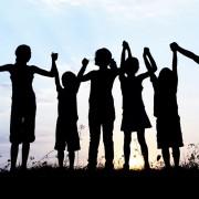 Six activités pour divertir les enfants pendant la Pâque juive