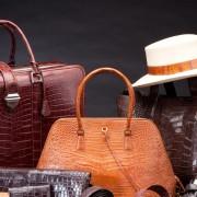 7 conseils pour l'entretien de vos chapeaux et sacs à main
