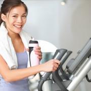 5 conseils de sécurité pour bien utiliser les appareils de fitness