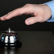 Réglementation hôtelière canadienne : quels sont vos droits en tant que client.