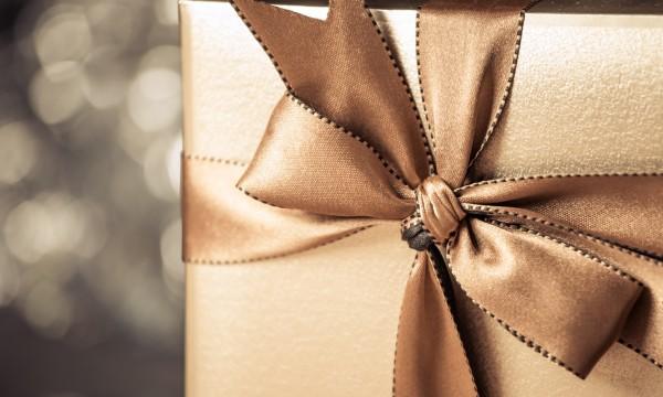 2 façons créatives de fabriquer vous-mêmes des chouxdécoratifs