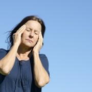3 remèdes anti-migraine