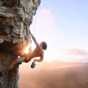 Guide de base pour escalader les rochers