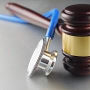 Comment trouver un bon avocat spécialisé en faute médicale?