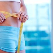 Les programmes de perte de poids ou maigrir de la bonne façon