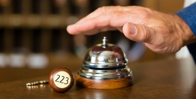 7 idées pour trouver un hébergement de qualité pas cher