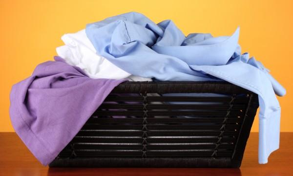 4 conseils pratiques pour entretenir son linge de table trucs pratiques. Black Bedroom Furniture Sets. Home Design Ideas