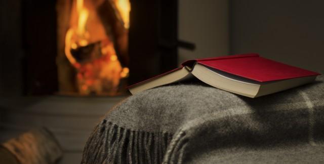 10 astuces pour protéger efficacement vos sièges et vos planchers