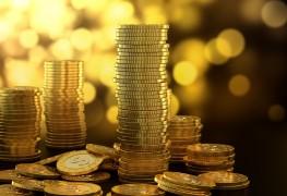 3 secrets de pro pour épargner plus d'argent rapidement