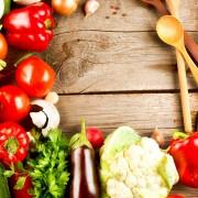 Guide des nutriments de A à Z: M