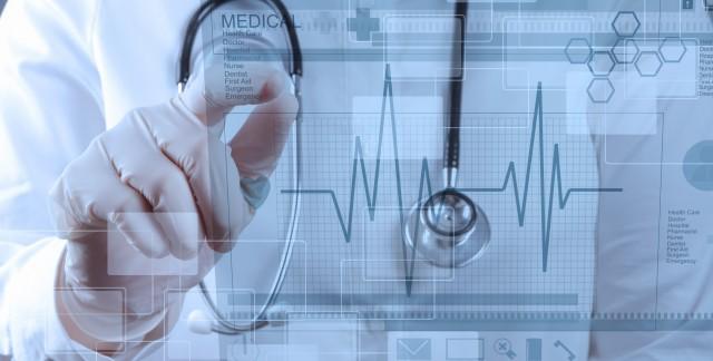 6 conseils pour tirer le meilleur parti des tests médicaux