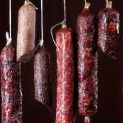 4 chosesessentielles à propos des viandes fumées et salaisons