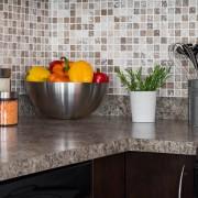 Guide simple pour nettoyer du granit