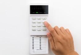 Comment choisir un système d'alarme résidentiel