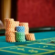 Les dettes et les jeux de hasard: lorsque rien ne va plus