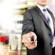Marge de crédit pour entreprise: avantages et inconvénients