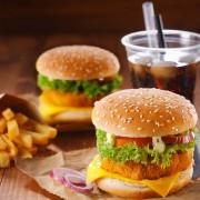 5 aliments que les diabétiques devraient éviter