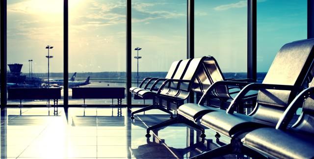 Trucs pour éviter et régler les problèmes lors de vos voyages