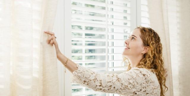3 conseils utiles pour entretenir vos stores