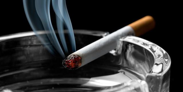 Comprendre le cancer du poumon