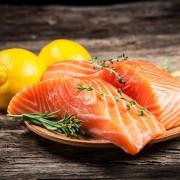 2 succulentes recettes de saumon à essayer absolument