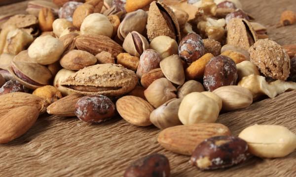 7 aliments qui peuvent provoquer une r action allergique chez les b b s trucs pratiques. Black Bedroom Furniture Sets. Home Design Ideas