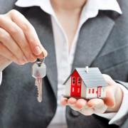 Guide pour l'achat de votre première maison