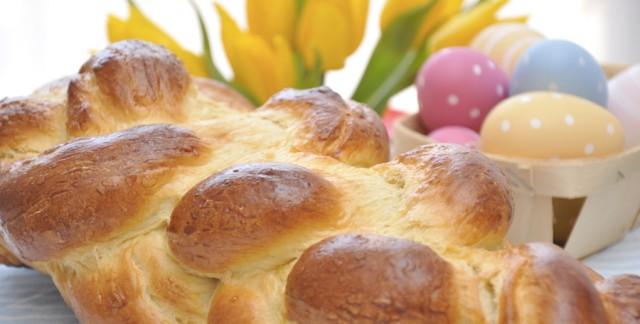 4 excellents centres de villégiature canadiens où passer la Pâque juive