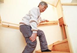 5 médicaments et suppléments pour soulager rapidement les douleurs articulaires