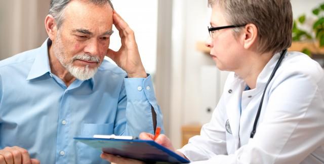 Les bienfaits de la psychothérapie et quelques conseils pour maîtrisersa colère