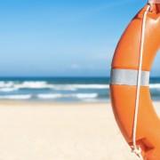 Pourquoi l'assurance-voyage est indispensable