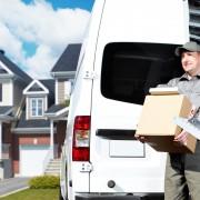 Se familiariser avec les réglementations des services de déménagement