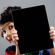 Quelle tablette est appropriée pour votre enfant?