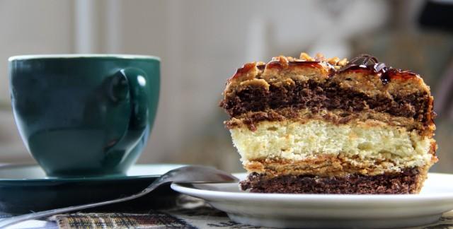 7 façons de garder les produits de boulangerie frais