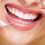 9 règles d'hygiène bucco-dentaire pour un sourire éclatant