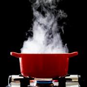 3 façons de contrer les mauvaises odeurs