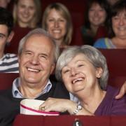 Les bienfaitsdu rire pour aider à faire disparaître la douleur