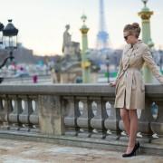 Astuces précieux pour suivre la mode sans vous ruiner